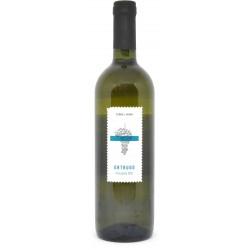 Gaiaschi vino Ortrugo cl.75