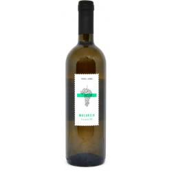 Gaiaschi vino malvasia cl.75