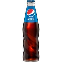 Pepsi cl.33 vap