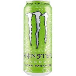 Monster Energy Ultra Paradise cl.50