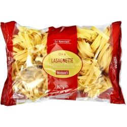 Nosari lasagnette di semola gr.500