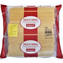Nosari spaghetti kg.5