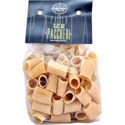 Locanda Italia paccheri rigati gr.500