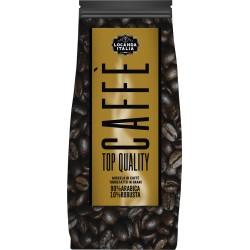 Locanda Italia caffè in grani 90% arabica 10% rob kg.1
