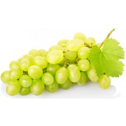 Uva bianca Luisa Senza semi kg.1 italia