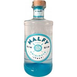 Malfy originale gin cl.70