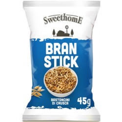 Sweethome bran stick gr.45