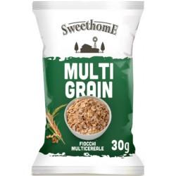 Sweethome multigrain gr.30