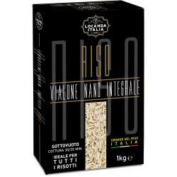 locanda italia riso vialone nano int