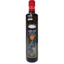 Moniga olio extra vergine di oliva dop bresciano ml.500