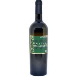 Locanda Italia vino vermentino cl.75