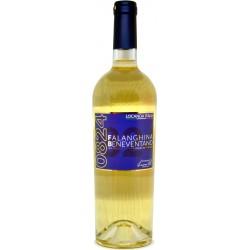 Locanda Italia vino falanghina cl.75