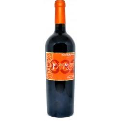 Locanda italia vino negroamaro cl.75