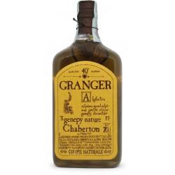 Granger genepy nature cl.70