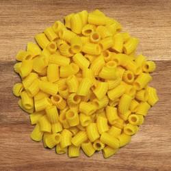 Maccheroni all'uovo gr.256 Pasta Gioiosa