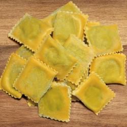Pasta gioiosa tortelliricotta e spinaci gr.264