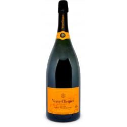 Veuve Clicquot spb champagne lt.1,5