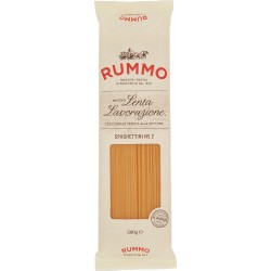 Rummo Spaghettini n° 2 500 gr.