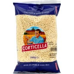 Corticella pasta avena n.18 gr.500