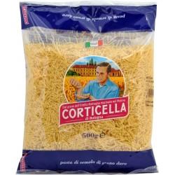 Corticella pasta filini n.22 gr.500