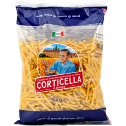 Corticella pasta fiammiferi rigati n.50 gr.500
