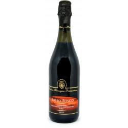 Cantina Formigine rosso fosco lambrusco secco cl.75