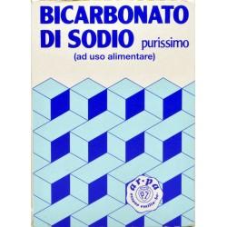 Arpa bicarbonato di sodio astuccio gr.250