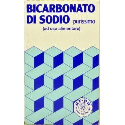 Arpa bicarbonato di sodio astuccio gr.500