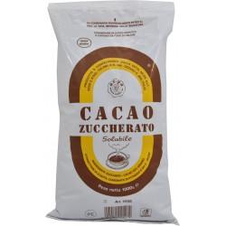 Arpa cacao zuccherato sacchetto kg.1