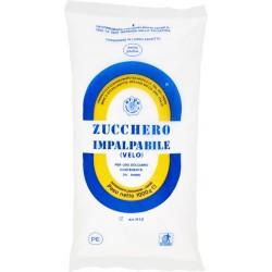 Ar.Pa Zucchero Impalpabile (Velo) sacchetto kg.1
