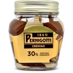 Pernigotti I Classici Cremino 350 gr.