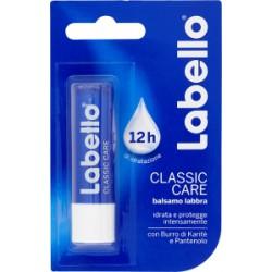 Labello classic - ml.5,5