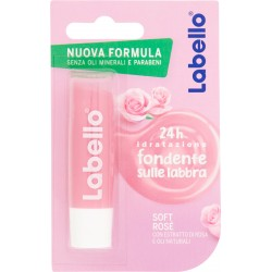 Labello rosa - ml.5