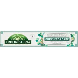 Antica Erboristeria dentifricio Anti-Carie Pro 75 ml.