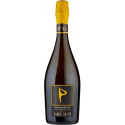 Righi Pignoletto Vino Spumante Brut cl.75