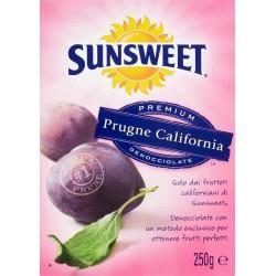 Sunsweet Prugne California premium denocciolate 250 gr.
