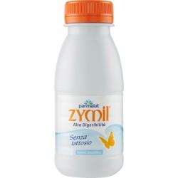 Parmalat Zymil Alta Digeribilità Senza lattosio Buono Digeribile 1% 250 ml