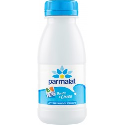 Parmalat Bontà e Linea Latte Parzialmente Scremato 250 ml