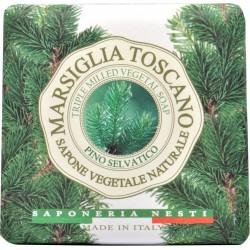 nesti sapone marsiglia toscano pino selvatico gr.200