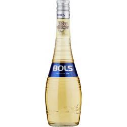 Bols Elder flower liqueur cl.70
