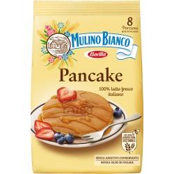 Mulino Bianco Pancake Barilla gr.280