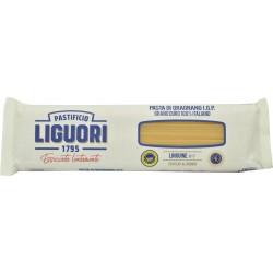 Liguori pasta di Gragnano linguine n.7 gr.500