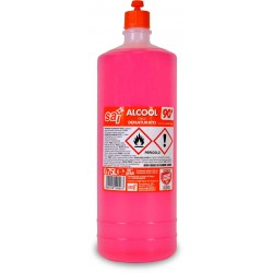 Sai alcool etilico 90° - ml.750