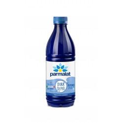 Parmalat latte Puroblu Parzialmente Scremato 1000 ml