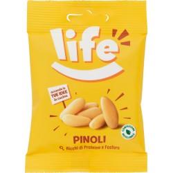 Life pinoli gr.35