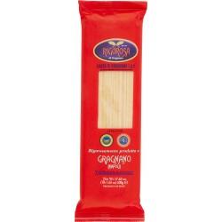 Rigorosa di Gragnano Pasta di Gragnano I.G.P. Linguine 500 gr.