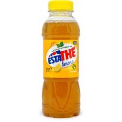 Eestathe limone ml. 400