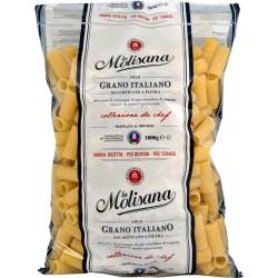 La Molisana pasta rigatoni chef kg.1