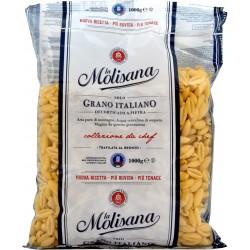 La Molisana gnocchi sardi chef kg.1