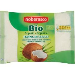 Noberasco Bio Farina di Cocco 250 gr.